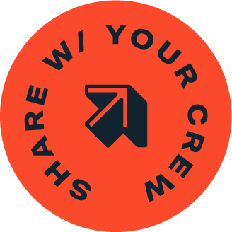 whole-athletics-share-with-your-crew-button