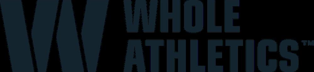 Whole-Athletics-Dark-Logo