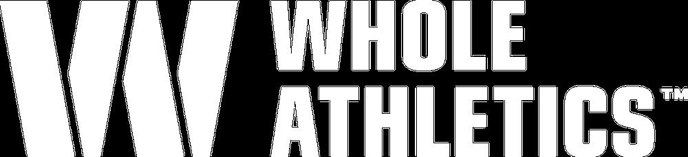 Whole-Athletics-White-Logo