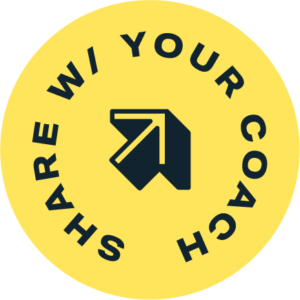whole-athletics-share-with-your-coach-button